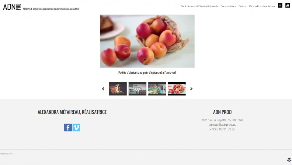featured_ADNprod_integration_developpement_wordpress